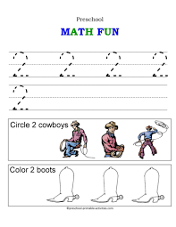 qi shadow fun learning worksheets for children with shadow fun