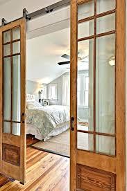 Bathroom Doors Ideas Master Bedroom Door Ideas Trafficsafety Club