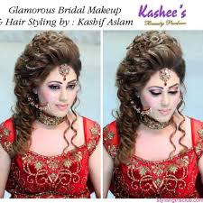 hairstyles download kashee hair style video download hairstyle 817