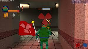 media turtle arena