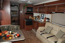 motorhome interior design u2013 home design inspiration
