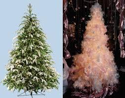 cheap artificial christmas trees bandits christmas tree