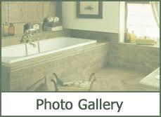 bathroom design software reviews free bathroom design tool software downloads reviews