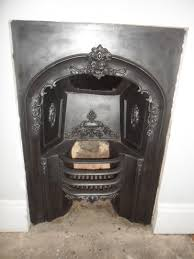 victorian fireplace restoration london russ 07792508073