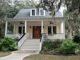Pictures Of Cottage Homes Best 10 Southern Cottage Ideas On Pinterest Southern Cottage