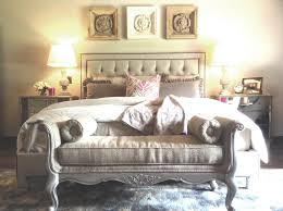 behind the design archives ethan allen the daily muse