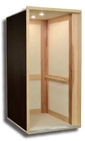 missouri stairway lift corp