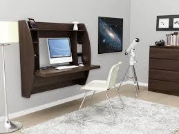 modern laptop desk home design inspiration in laptop computer