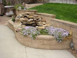 15 best garden planters images on pinterest backyard ideas