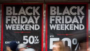 pre black friday sales best thanksgiving day deals heavy