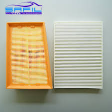 nissan qashqai united states online buy wholesale nissan qashqai air filters from china nissan