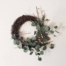 Florist Decorated Christmas Wreaths by 597 Best Floral Images On Pinterest Art Floral Floral Design