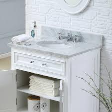 34 Bathroom Vanity Cabinet Home Depot 24 White Bathroom Vanity Home Vanity Decoration