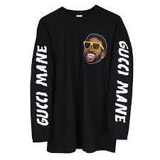 gucci mane sweater gucci mane sleeve t shirt