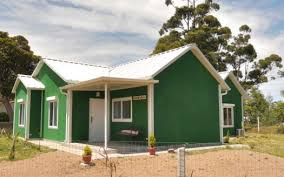 small house in houses on the coast bevern properties uruguay real estate