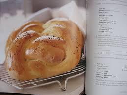 l essentiel de la cuisine par kitchenaid ottoki livre kitchenaid l essentiel de la cuisine 150 recettes
