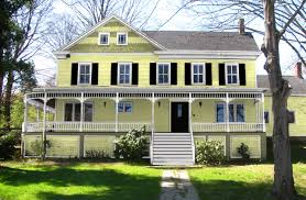 Front Door Paint Colors by 14 Best Front Door Paint Colors Paint Ideas For Front Doors