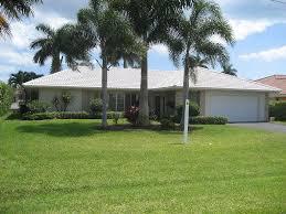vacation rentals beach rental house rental condo rental naples fl