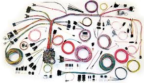 1971 camaro under dash wiring diagram 1971 camaro wiring diagram