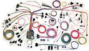1971 camaro under dash wiring diagram 1971 camaro wiring diagram