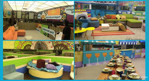 house pegs how to design your own pbb ish home abs cbn lifestyle