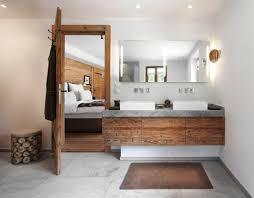 Modern Rustikale Wohnzimmer Badezimmer Modern Rustikal Ziakia U2013 Ragopige Info