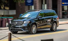 mercedes 6 3 amg for sale mercedes amg gls63 4matic reviews mercedes amg gls63 4matic