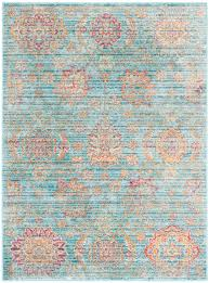 Safavieh Rug by Rugs Cozy Pattern Viscose Rugs For Interesting Floor Decor Ideas