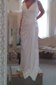 Grecian Wedding Dresses Grecian Style Wedding Dresses Local Classifieds Buy And Sell In