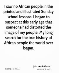 john henrik clarke history quotes quotehd