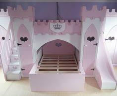 Bunk Bed With SlidesThe Best Kids Beds Ever Designed BunkBeds - Slides for bunk beds