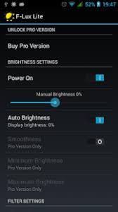 lenovo power apk screen brightness lite apk for lenovo android