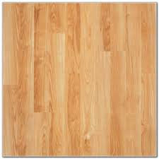 Laminate Flooring Beech Pergo American Beech Laminate Flooring Flooring Designs
