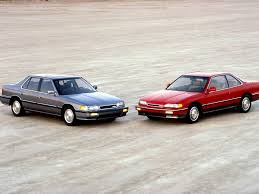 g1 diys acuralegend org the acura legend forum for all