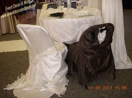 and groom chair covers and groom chair covers 1 groom chair covers