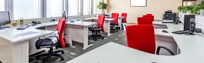 bureau entreprise pas cher mobilier de bureau pas cher adopte un bureau