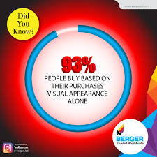 did you know berger paints bangladesh limited facebook