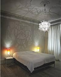 Schlafzimmer Lampe Bilder Lampe Für Schlafzimmer