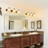 excellent coastal cottage bathroom vanities with enclosure shower