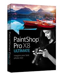 paintshop pro launches faster brush tools in app guide and