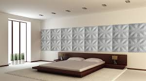 Best of Decorative Wall Panels