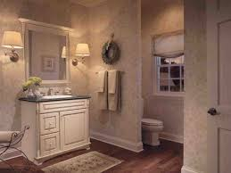 Just Cabinets And More by Bathroom Vanities Kraftmaid Bathroom Cabinets Kitchen Cabinets