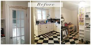 1930s kitchen design 1930s kitchen cabinets memsaheb net