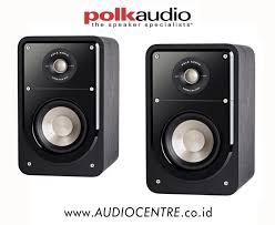 jual speaker home theater audio centre speakers bookshelf speaker