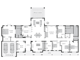 Cottage Floor Plans Canada Alberta Acreage House Plans House Interior