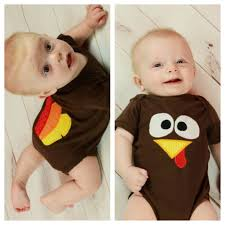 11 baby turkey costumes for this thanksgiving babble
