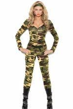camouflage jumpsuit womens jumpsuit small ebay