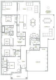 simple efficient house plans modern efficient house plans home space efficient simple