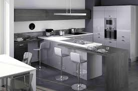 prix des cuisines prix cuisine meuble cuisine mural cuisines francois