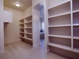 bathroom closet shelving ideas diy closet shelving ideas home design ideas